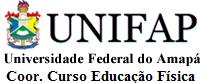 logo unifap e ccef1